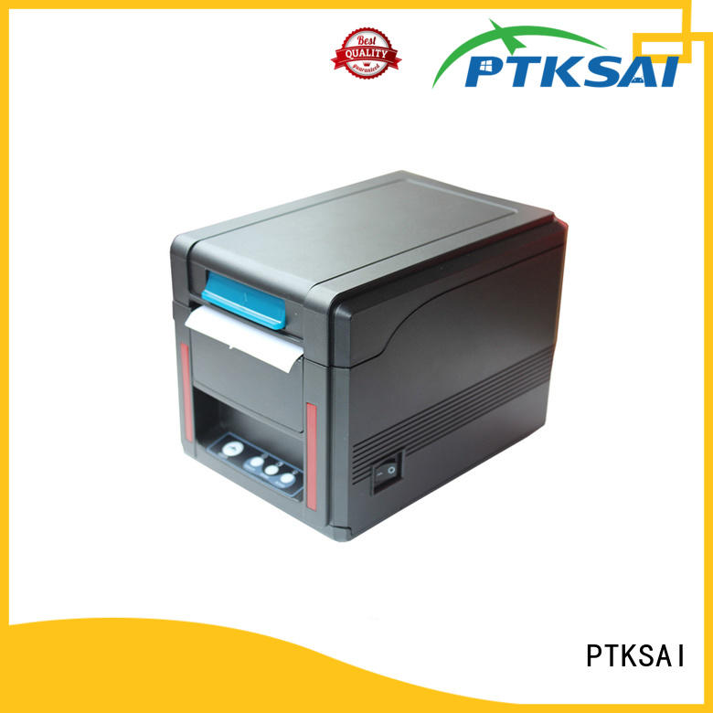 kspr cash register systems parallel for payment