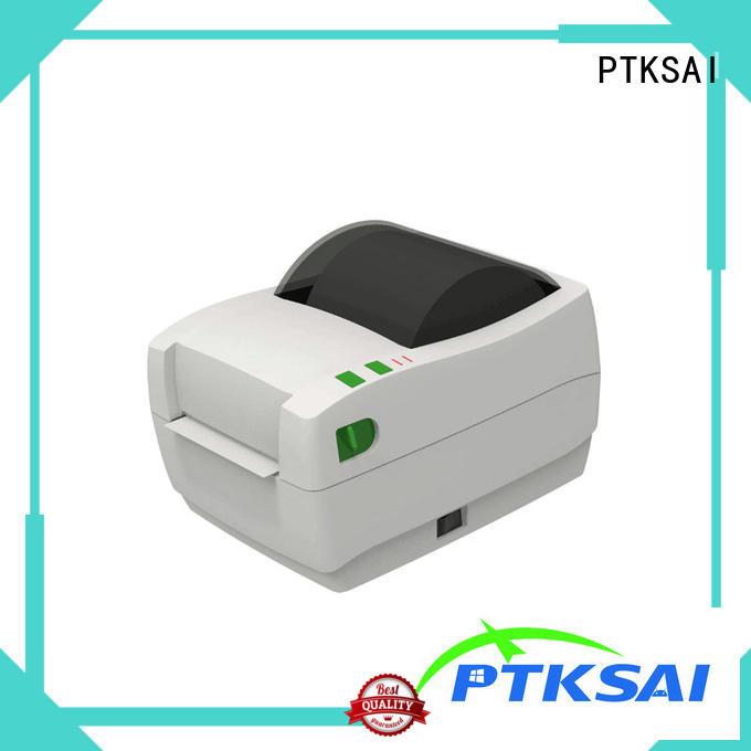 complete pos system barcode register cash register systems supermarket company